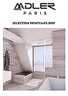 Catalogue printemps 2019-2020